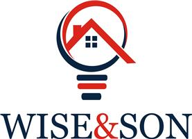 Wise & Son Electrical Services Ltd