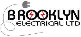 Brooklyn Electrical Ltd