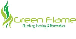 Green Flame Plumbing, Heating & Renewables