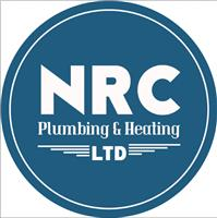 NRC Plumbing & Heating Ltd