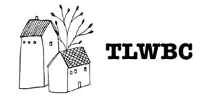 The Little White Building Company