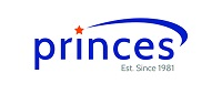 Princes TV and Video