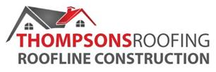Thompson's Roofing Services Limited