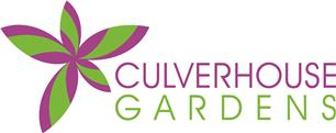 Culverhouse Gardens Ltd