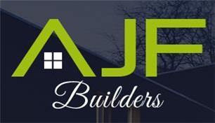 AJF Builders