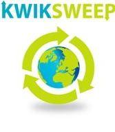 Kwik Sweep Ltd