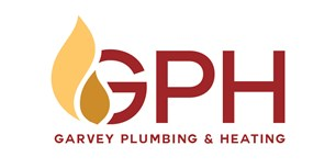 Garvey Plumbing & Heating Ltd