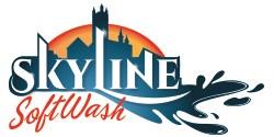 SkyLine Softwash