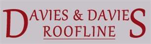 Davies & Davies Roofline