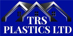 TRS Plastics Ltd