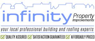 Infinity Property Improvements Ltd
