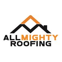 All Mighty Roofing and Joinery