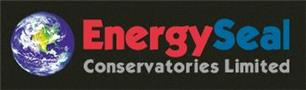 Energy Seal Conservatories Limited
