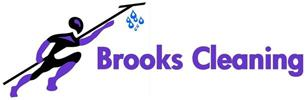 Brooks Exterior Cleaning