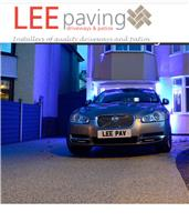 Lee Paving