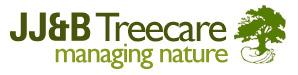 JJ and B Tree Care Ltd