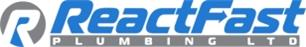React Fast Plumbing & Water Softeners Ltd