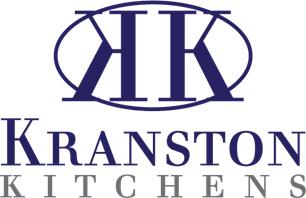 Kranston Kitchens Ltd