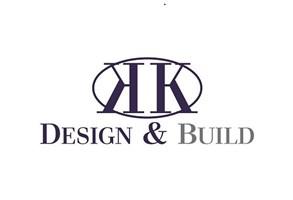 KK Design & Build Ltd