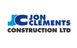 Jon Clements Construction Ltd