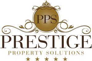 Prestige Property Solutions (UK) Ltd