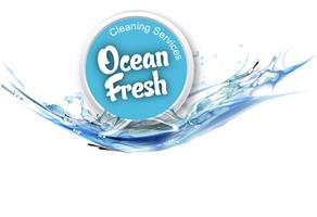Ocean Fresh Cleaning Services Ltd