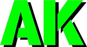 AK @ Construction & Maintenance Ltd