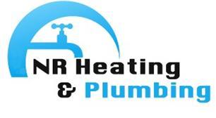 N R Heating & Plumbing