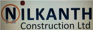 Nilkanth Plumbing & Heating