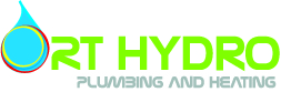 RT Hydro Plumbing & Heating