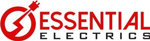 Essential Electrics Ltd