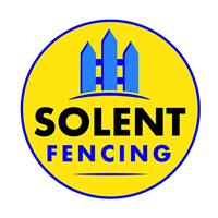 Solent Fencing