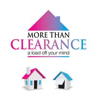 More Than Clearance Limited