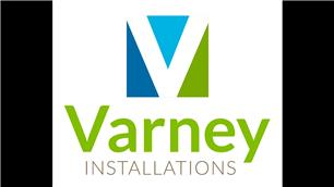 Varney Installations Ltd