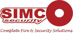 Simco Security Limited