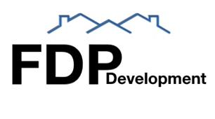 FDP Development Ltd