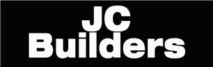 JC Builders Limited