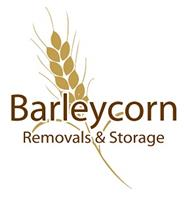Barleycorn Removals Limited