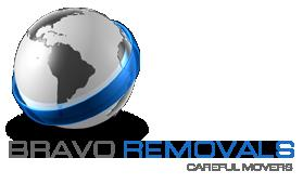 Bravo Removals Ltd