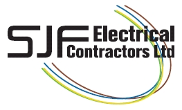 SJF Electrical Contractors Ltd