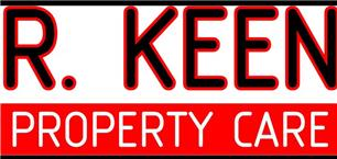 R Keen Property Care