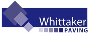 Whittaker Paving Ltd