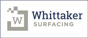 Whittaker Paving Ltd