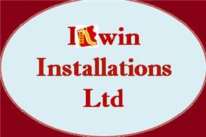 Irwin Installations Ltd