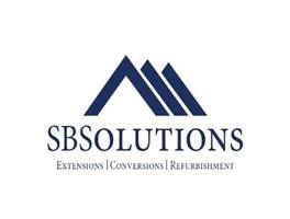 Scarlett Building Solutions Ltd