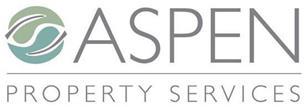Aspen Property Services