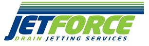 Jetforce Drainage Services (Marc Rose Group)
