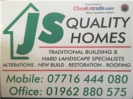 JS Quality Homes
