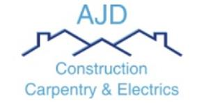 AJD Construction