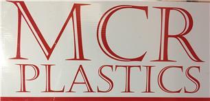 MCR Plastics